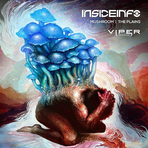 Mushroom / The Plains de InsideInfo