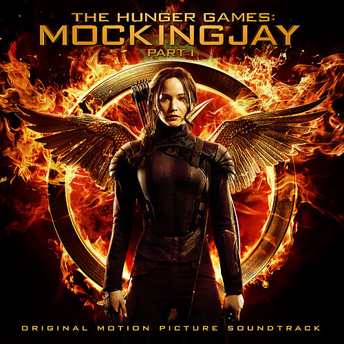 The Hunger Games: Mockingjay Pt. 1 (Original Motion Picture Soundtrack) de Various Artists