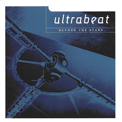 Beyond the Stars by Ultrabeat