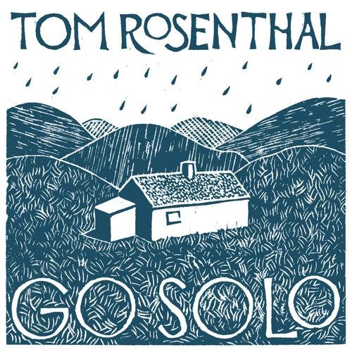 Go Solo von Tom Rosenthal