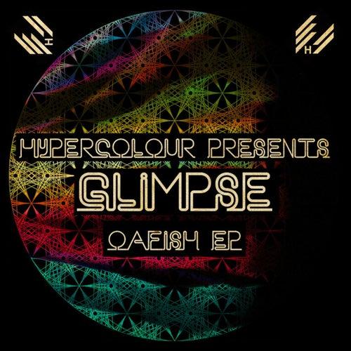 Oafish EP von Glimpse
