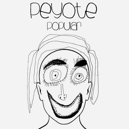 Popular de Peyote
