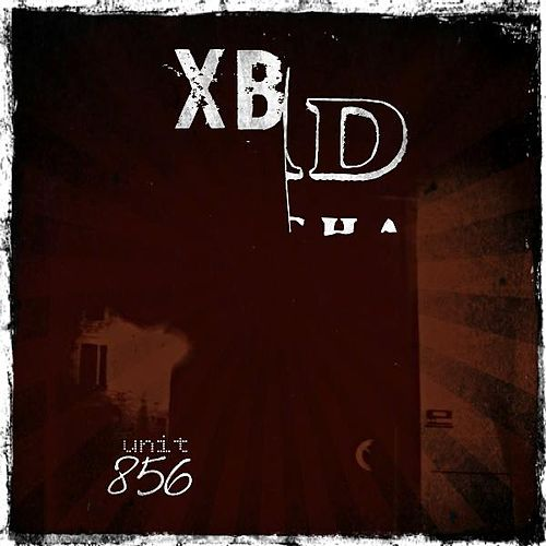 Unit 856 de XbD