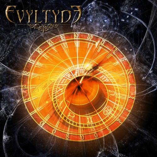 Evyltyde by Evyltyde