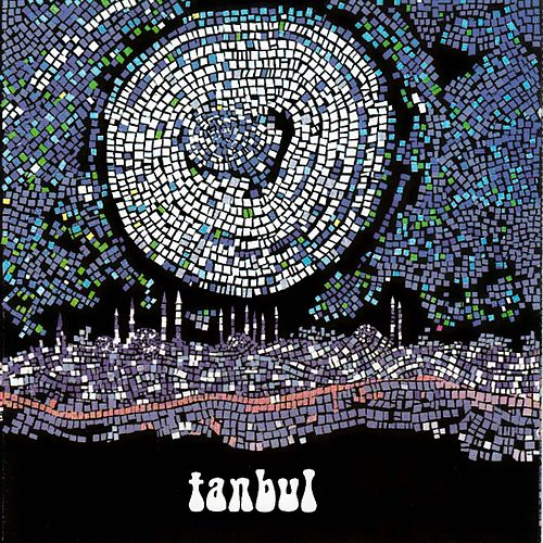 Tanbul by ZEN