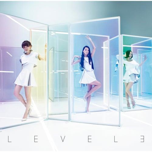 Level3 von Perfume