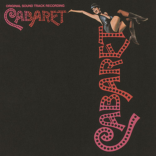 Cabaret (Original Soundtrack) de Various Artists