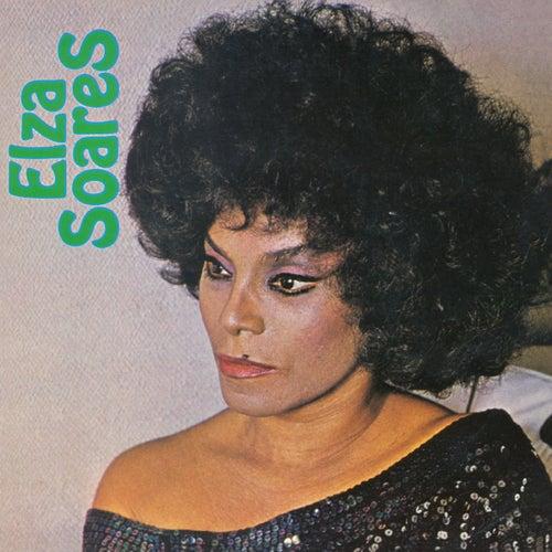 Elza Soares (1985) - Single de Elza Soares
