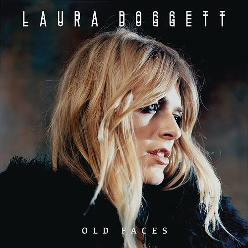 Old Faces by Laura Doggett