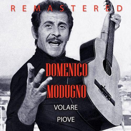 Volare di Domenico Modugno
