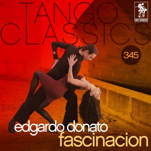 Tango Classics 345: Fascinacion (Historical Recordings) von Various Artists