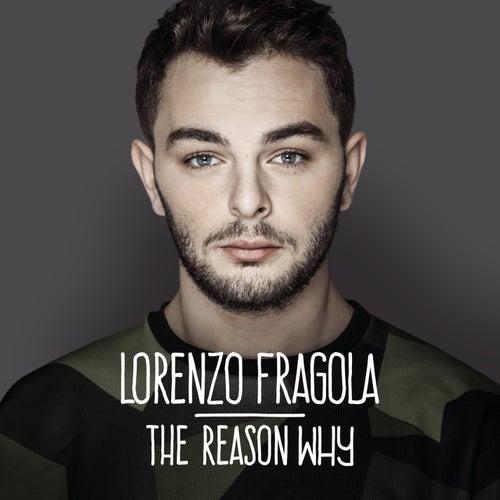 The Reason Why di Lorenzo Fragola