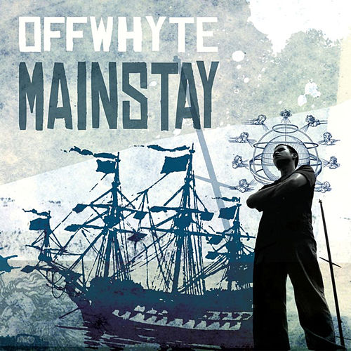 Mainstay by Offwhyte