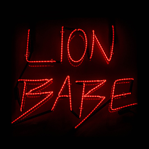 Lion Babe by Lion Babe
