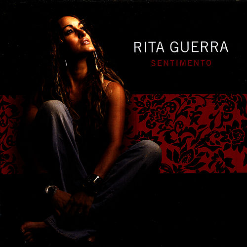 Sentimento by Rita Guerra