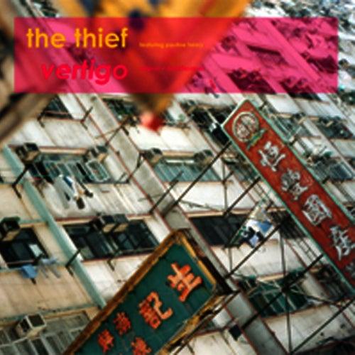 Vertigo by Thief