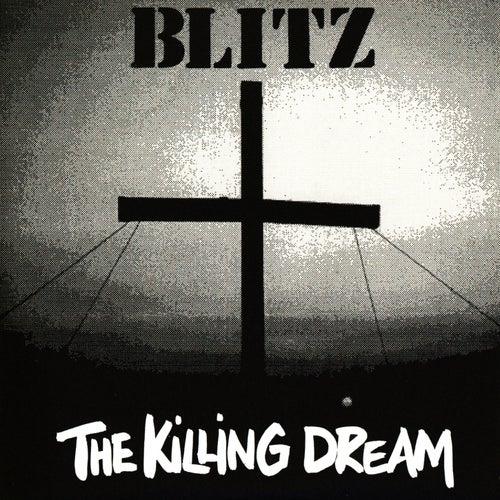 The Killing Dream de Blitz