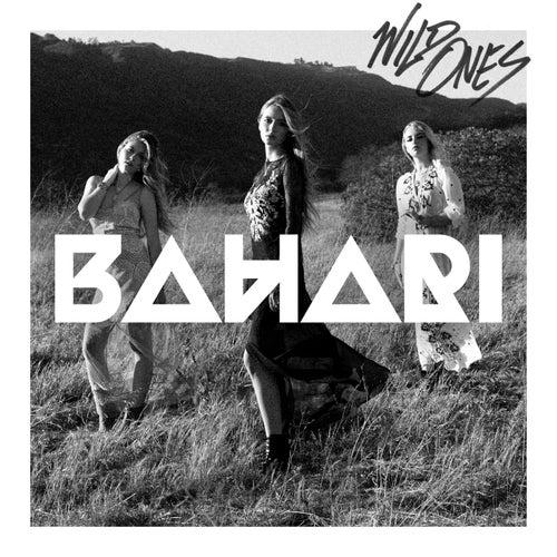 Wild Ones by Bahari
