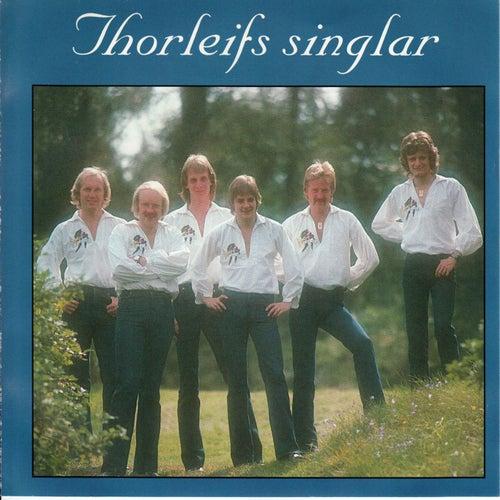 Thorleifs singlar by Thorleifs