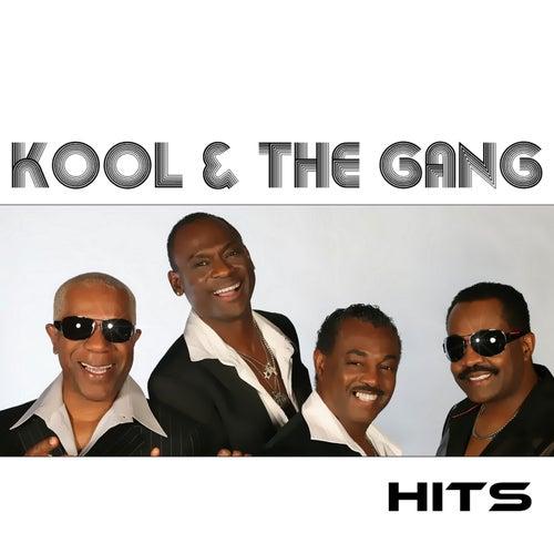 Kool & The Gang Hits de Kool & the Gang
