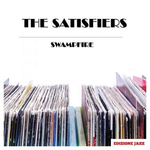 Swampfire de The Satisfiers