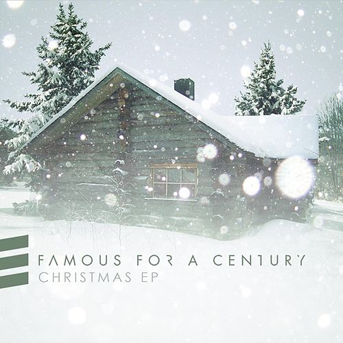 Christmas by Famous for a Century