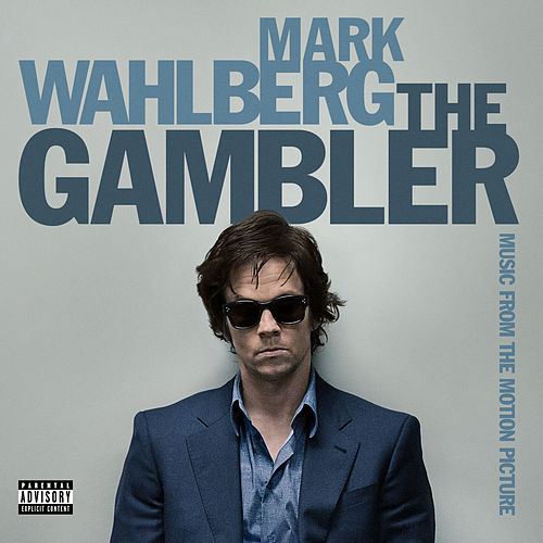 The Gambler de Various Artists