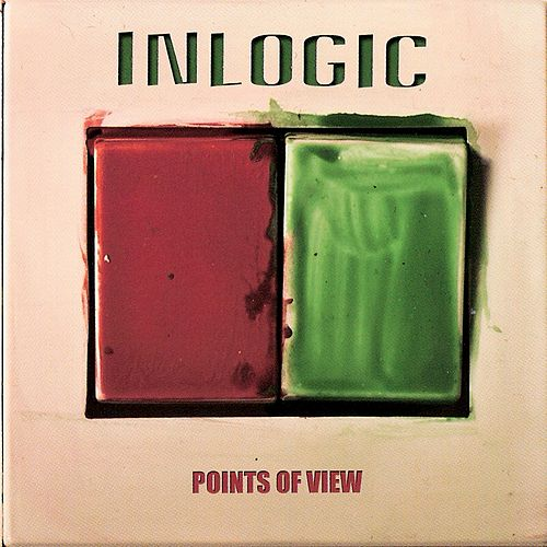 Points of View de Inlogic
