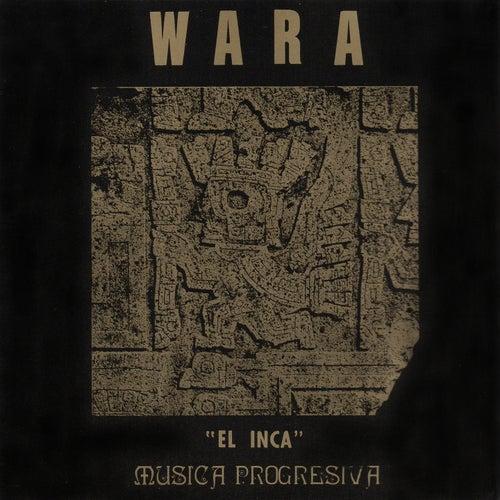 El Inca de Wara