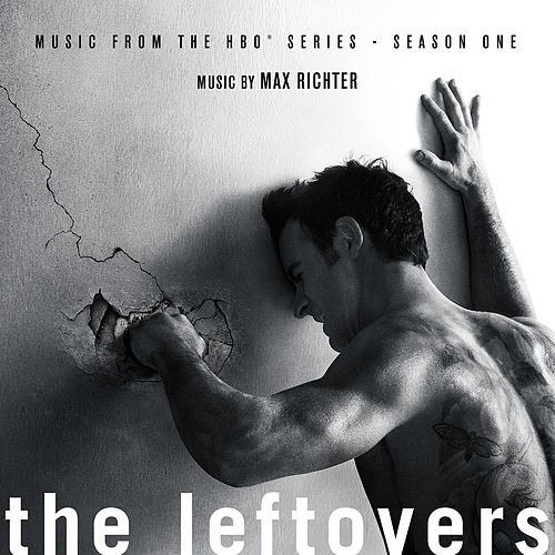 The Leftovers (Music from the HBO® Series) Season 1 di Max Richter