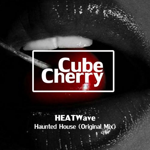 Haunted House de Heatwave