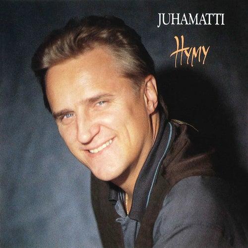 Hymy by Juhamatti