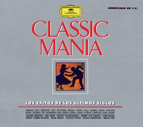 Essential Classics de Various Artists