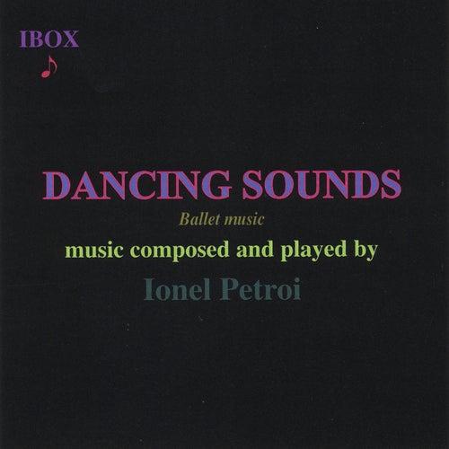 Dancing Sounds von Ionel Petroi