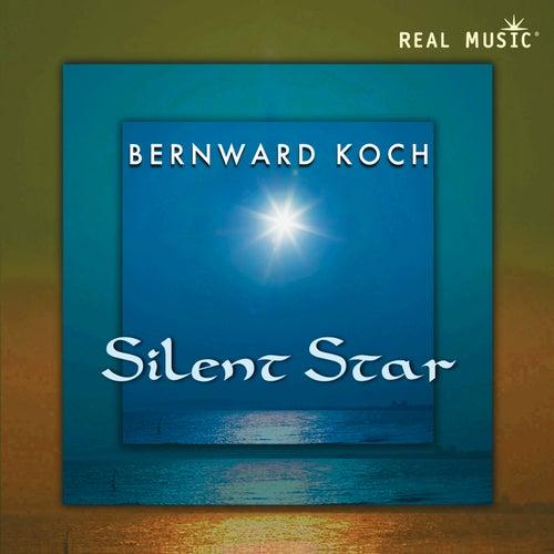 Silent Star de Bernward Koch