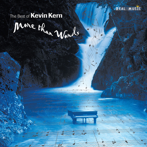 More Than Words by Kevin Kern