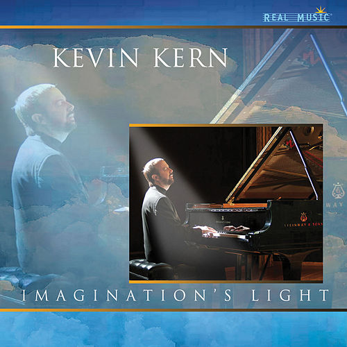 Imagination's Light de Kevin Kern