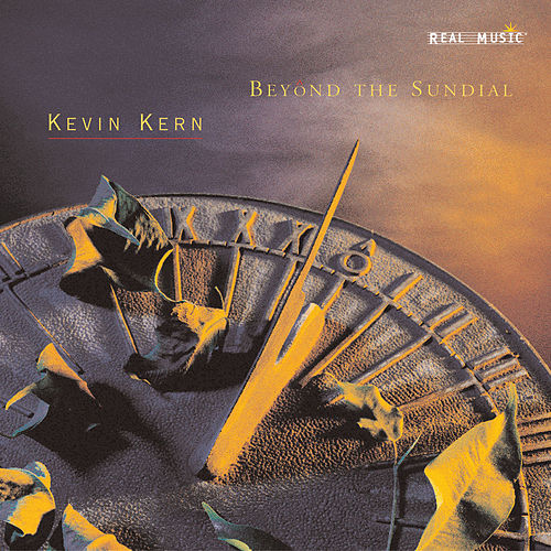 Beyond the Sundial de Kevin Kern