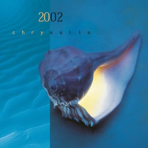 Chrysalis de 2002