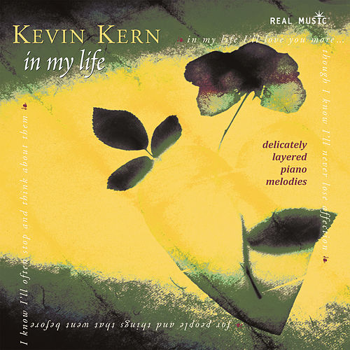 In My Life de Kevin Kern