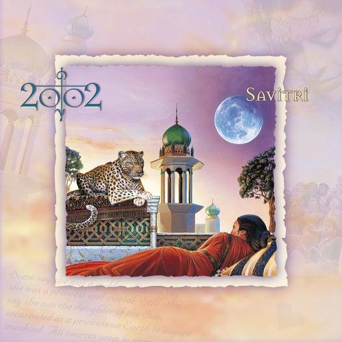 Savitri de 2002