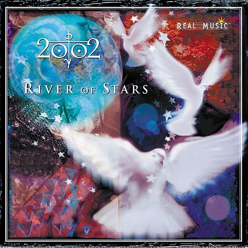 River of Stars von 2002