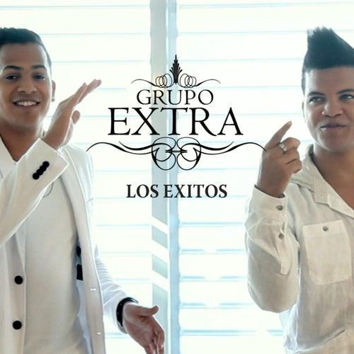 Los Exitos de Grupo Extra
