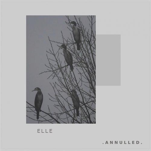 Yemaja EP by Elle