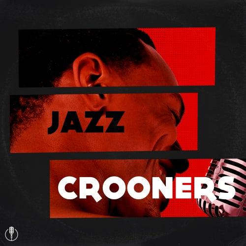 Jazz Crooners de Various Artists