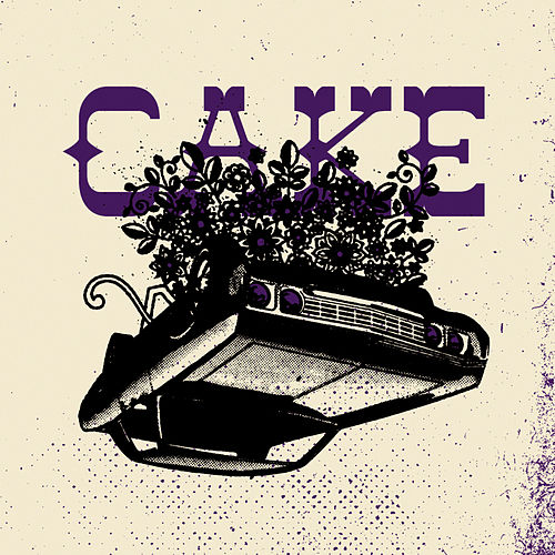 B-Sides And Rarities von Cake