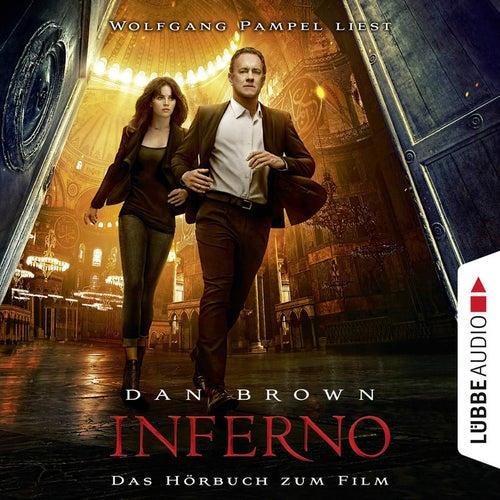Inferno (Ungekürzt) von Dan Brown (Hörbuch)