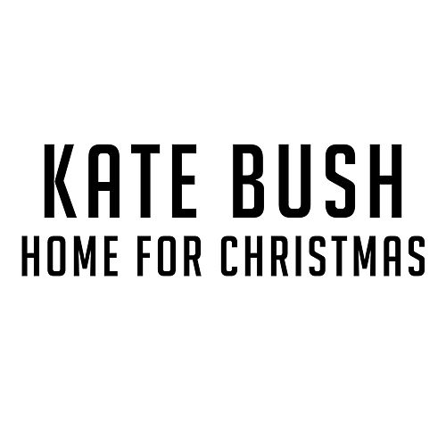 Home for Christmas by Kate Bush