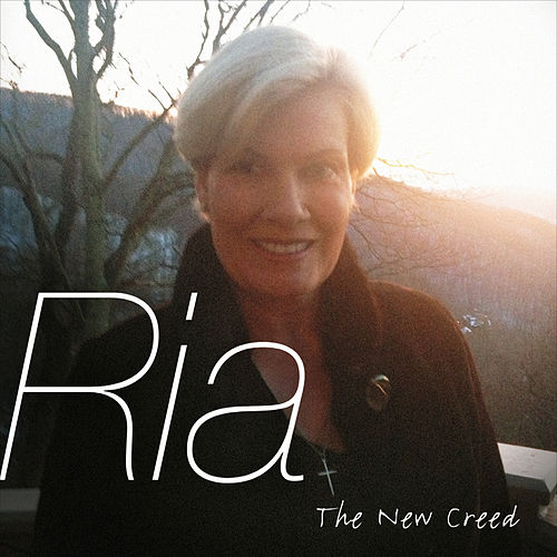The New Creed by Ria