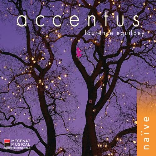 Accentus de Various Artists